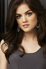 Lucy Hale 07
