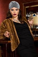 Lana Rhoades 01