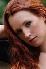 Ingrid Michaelson 01