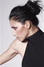 Nicole Scherzinger 47