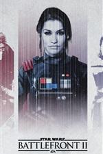 Star Wars: Battlefront II, jogos da EA