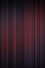 Vertical lines, black and purple background