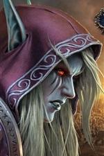 World of Warcraft: Batalha por Azeroth