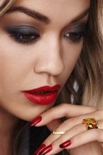 Rita Ora 05