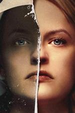 The Handmaid's Tale, TV series, season 2