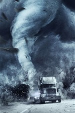 Ураганный Heist 2018