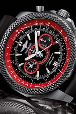 Relógio de pulso Breitling
