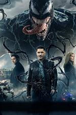 Venom 2018 Film