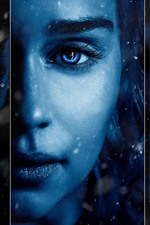 Preview iPhone wallpaper Game of Thrones, TV series HD