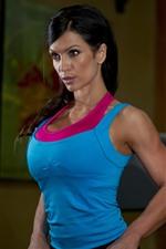 Denise Milani 01