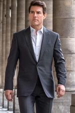 Tom Cruise, actor