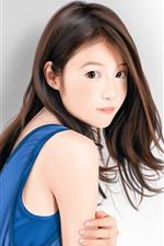 Imada Mio 08