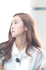 미리보기 iPhone 배경 화면 김태연, 소녀시대, 한국 소녀