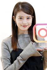 Imada Mio 09