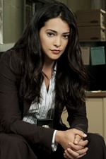 Natalie Martinez 01