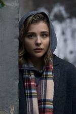 Chloe Grace Moretz 41