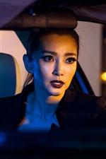 Li Bingbing 02