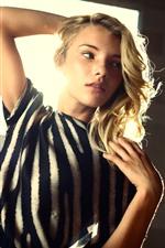 Rachel Ann Yampolsky 01