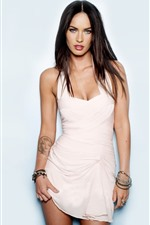 Preview iPhone wallpaper Megan Fox 16