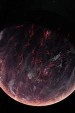 Planeta vai explodir, estrelas, espaço