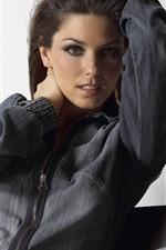 Vorschau des iPhone Hintergrundbilder Shania Twain 03