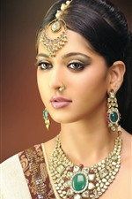 Anushka Shetty 01