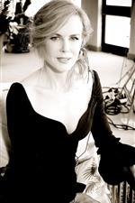 Nicole Kidman 03