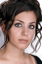Katie Melua 02