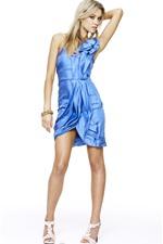 Katrina Bowden 01