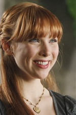 Molly Quinn 01