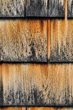 Wooden, texture