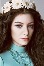 Lorde 02