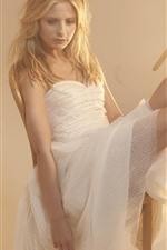 Sarah Michelle Gellar 04