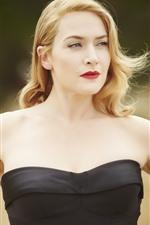 Kate Winslet 08