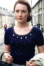 Saoirse Ronan 06