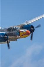 Douglas A-26 Bomber