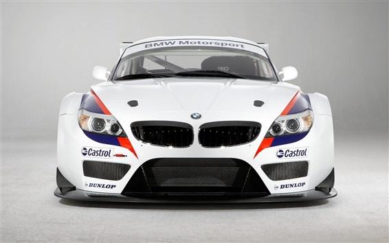Обои BMW Motorsport