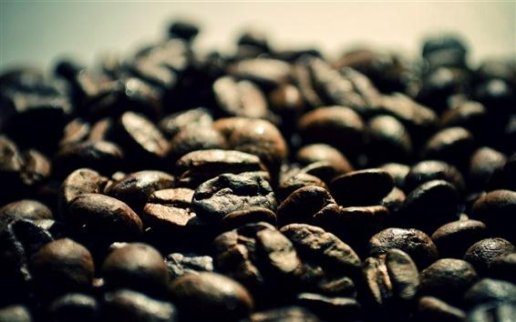 Обои Кофе мире