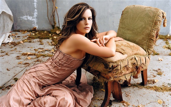 Wallpaper Kate Beckinsale 01