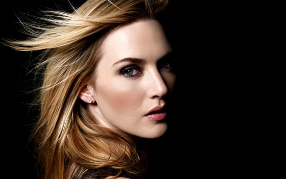 Wallpaper Kate Winslet 02