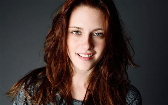 Fond d'écran Kristen Stewart 01