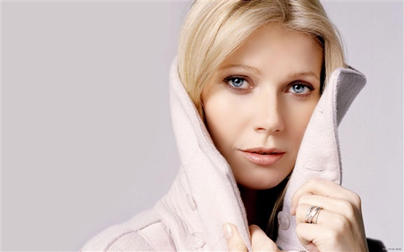 Wallpaper Gwyneth Paltrow 01