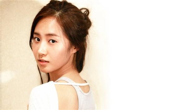 Fond d'écran Girls Generation 64