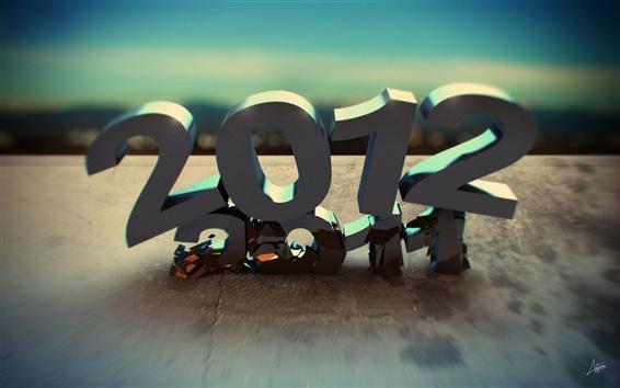 Обои Tomb Raider 15-Year Celebration 2012 раздавить 2011