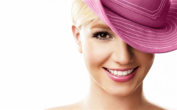 Fondos de pantalla Britney Spears 02