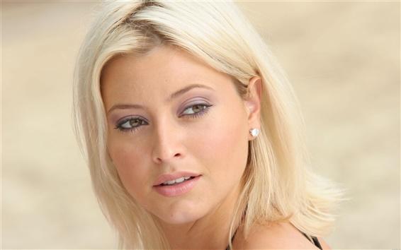Fondos de pantalla Holly Valance 01