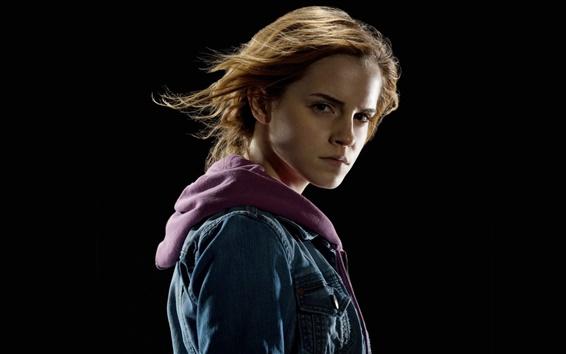 Fondos de pantalla Emma Watson 10