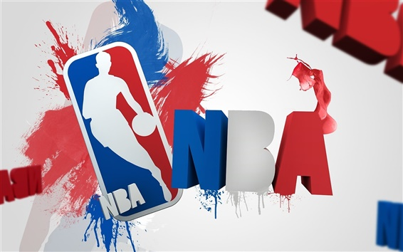 Обои НБА
