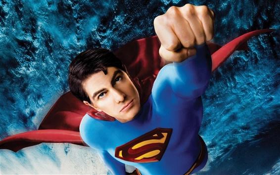 Papéis de Parede Superman Returns