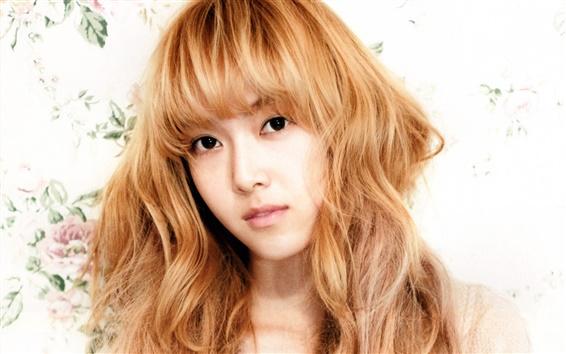 Обои Girls Generation в Токио 04